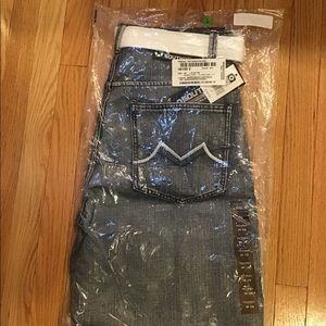 South Pole Mens Shorts Size 36  NWT